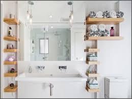 Pinterest Bathroom Shelves 9 Fresh Diy Bathroom Shelves Ideas I Studio Me 2018