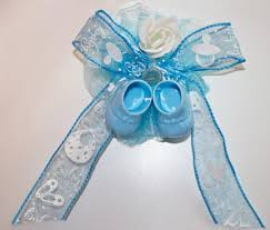 how to make a baby shower corsage baby shower corsage ideas and lovetoknow