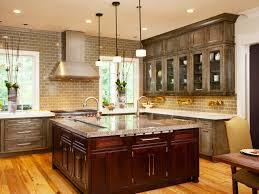 Custom Kitchen Countertops Ideas For Custom Kitchen Cabinets Roy Home Design