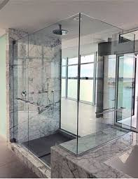 Door Shower My Shower Door Glass Shower Door Company Florida