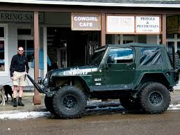 jeep kaiser topworldauto u003e u003e photos of jeep kaiser photo galleries
