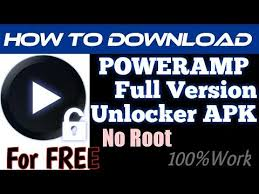 power version unlocker apk power version unlocker for free no root apk