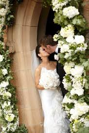 wedding arches sydney 14 best flower arches images on church weddings