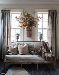 French Country Furniture Decor Best 25 French Country Living Room Ideas On Pinterest Shabby