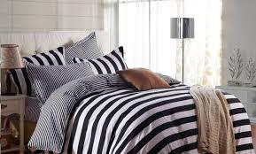 mattress black friday sale bedding set king size bedding sale expertise twin bedding sets