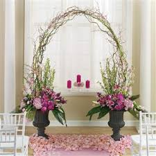 wedding arch kit for sale curly willow arch wedding ideas curly willow