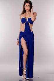 sexi maxi dress maxi dress naf dresses