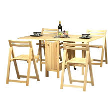 Small Foldable Dining Table Small Folding Wooden Table Wooden Folding Tables Functions Classic
