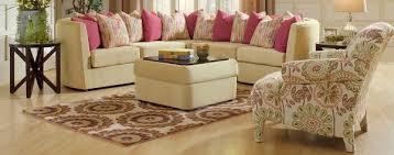 england furniture reviews some living room furniture arrangement