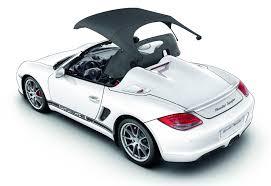 2017 porsche 911 luxury sports cars wallpaper carstuneup 2018 porsche boxster sport classic gallery carstuneup carstuneup