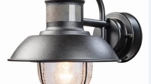indoor motion sensor light fixture lowes outdoor lighting motion sensor interior addishabeshamassage