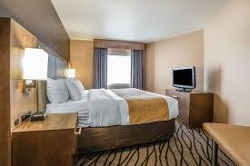 Comfort Inn Great Falls Mt Hotel Near Great Falls Airport Comfort Inn U0026 Suites