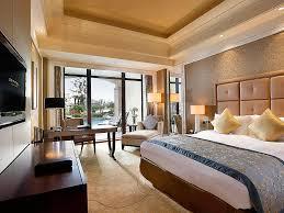 Hi Can Bed Luxury Hotel Shanghai U2013 Sofitel Shanghai Sheshan Oriental