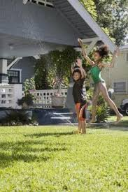 Backyard Olympic Games For Adults Olympic Themed Party For Kids Indoor U0026 Outdoor Games Snacks