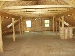 about horse barns u0026 horse barn construction