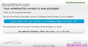 Home Design Pro Software Free Download Ashampoo Home Designer Free Download Full Version Serial Key