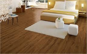 sol chambre trouver un revêtement de sol pour la chambre à coucher avec