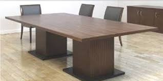 Rectangular Boardroom Table Factory Direct Office Furniture
