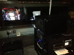 home movie theater projector boulder home theater design ideas the boulder home theater company
