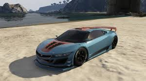 colour combination thread pictures gta online gtaforums