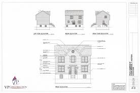 600 sq ft remodel u0026 600 sqft 2nd floor addition vp builds
