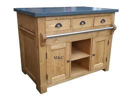 ilot central cuisine bois ilot cuisine bois ilot central de cuisine a ilot central cuisine