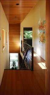 Best Hardwood Flooring Brands Furniture Fabulous Dark Brown Bamboo Flooring Maple Hardwood