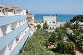 Galati Home Design Capo D Orlando Top 10 Hotels In Capo D U0027orlando Italy Hotels Com