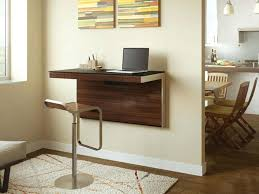 Wall Mount Computer Desk Small Wall Mounted Desk Wall Mounted Computer Desk Small Wall
