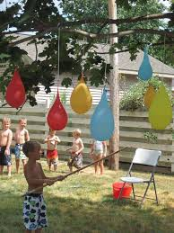 Diy Ideas For Backyard 25 Playful Diy Backyard Projects To Your Amazing