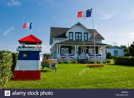 french canadian house stock photos u0026 french canadian house stock