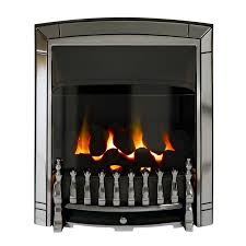 acr gas stoves multifuel stoves