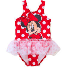 disney minnie mouse nap mat walmart