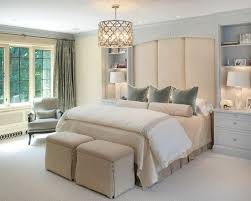 Bedroom Chandelier Lighting Brilliant Chandelier Designs For Your Master Bedroom
