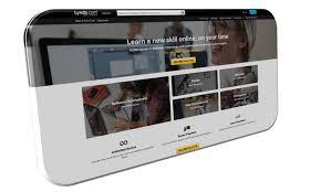online tutorial like lynda lynda com centre for academic practice loughborough university