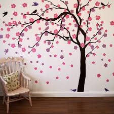 wall stickers wallpaper download