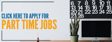 Part Time Interior Design Jobs by Apply For A Job Quality Maintenance