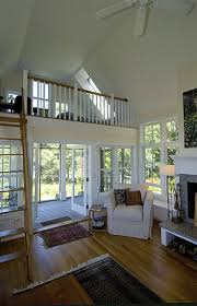 tiny home design tool ideas loft room design