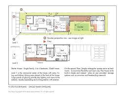 floor plans and perspectives u2014 studio gwise