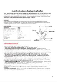 flooring101 norge 2 in 1 flooring nailer stapler manual buy