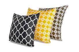 custom cushions and cut to size foam seating perth foam sales