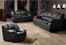 sofa garnitur 3 teilig gã nstig sofa garnitur 2 teilig couchgarnitur 3 sitzer 2 5 sitzer sofa set