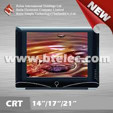 Small Flat Screen Tv For Kitchen - bulk crt monitor bulk crt monitor suppliers and manufacturers at