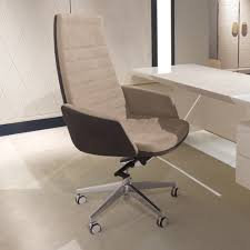 brown leather executive desk chair contemporary brown leather executive office chair juliettes interiors