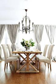country dining room ideas country dining room country inspired dining room ideas