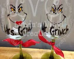 369 best whoville images on pinterest christmas parties