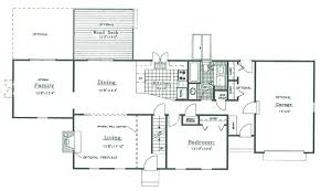 architect home plans home plan architect seslinerede com