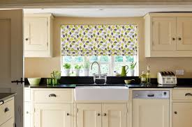 new alert u2013 stylish roman blinds web blinds
