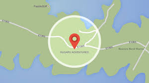 Stillwater Ok Zip Code Map by Home Rugaru Adventuresrugaru Adventures