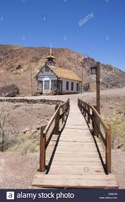 halloween at calico ghost town catholic traveller halloween at